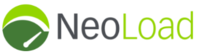 Neotys NeoLoad Logo