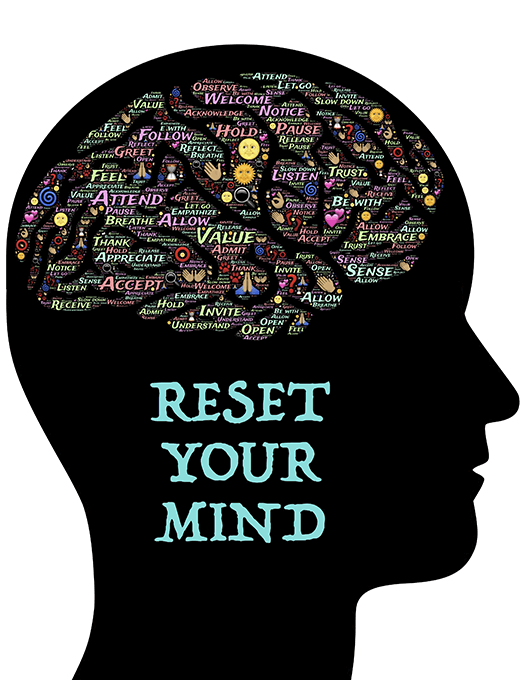 Mindful Leadership